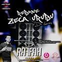01 - Reboque Zeca Urubu - Dj Raffah