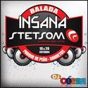 Balada Insana Stetsom - 00