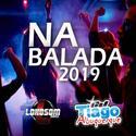 Faixa 01 - CD Na Balada 2019