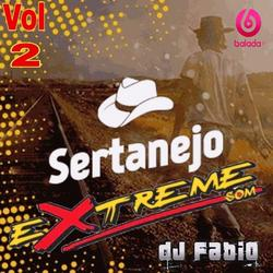 Cd Sertanejo 2020 as mais tocadas Loja Extreme...
