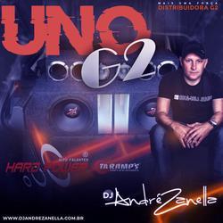 CD UNO G2