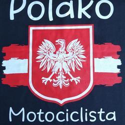 Amigos do Polaco