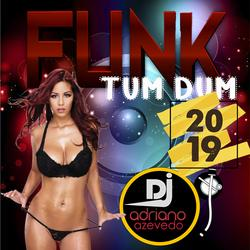 CD FUNK TUM DUM 2019 SO AS TOP