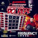 CD Carretinha do Pepe - DJ Frequency Mix - 00