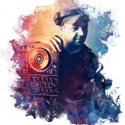 PACK DANCE  DJS SEM VHT- MAIO 2020-18