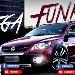 MEGA FUNK 2020 DJ RODRIGO PÉ  DJ MAGRINHO PR