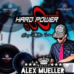 Hard Power Especial De Verao