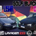 PALIO DO LISKA E GOLF BLACK UBER DELAS - 00 DJ Igor Fell