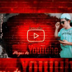 Megas do Youtube vol2 Últimos lançamentos