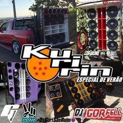 CD KURIRIN FOTOGRAFIAS ESP VERAO
