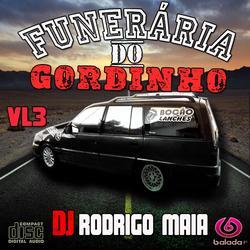 CD Funeraria Do Gordinho Vol3
