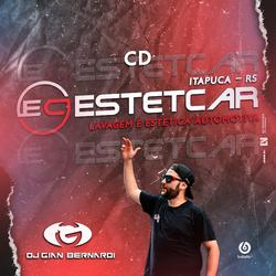 CD - Estetcar Lavagem e estetica Automot