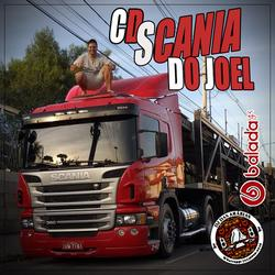 CD SCANIA DO JOEL