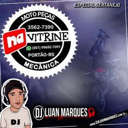 Navitrine Moto Pecas Especial Sertanejo