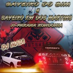 CD - SAVEIRO DO BIM E SAVEIRO KW