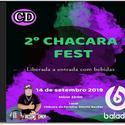 01 CHACARA FEST
