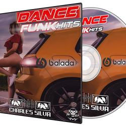 CD FUNK HITS