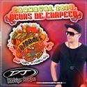 01 Equipe Djaboes Carnaval 2019 Aguas de Chapeco - Dj Rodrigo Campos