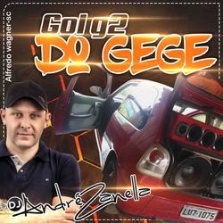CD GOL G2 DO GEGE 2020