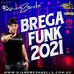 CD BREGAFUK 2021