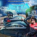 01 - CD Jetta Atura ou Surta - DJ Luis Oficial