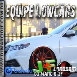 Equipe Low Cars