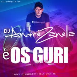 CD E OS GURI 2020