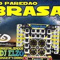 01 ABERTURA PAREDAO BRASA BY DJ ELZO