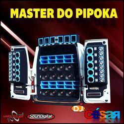 Master do Pipoka