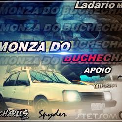 01  CD MONZA DO BUCHECHA
