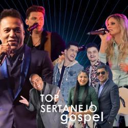 Sertanejo Gospel (2021)