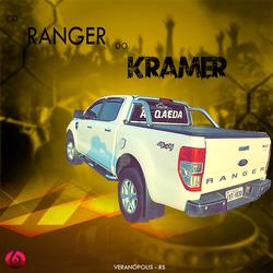 CD Ranger do Kramer