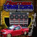 00- Montana demolidora - DJ Andre Zanella