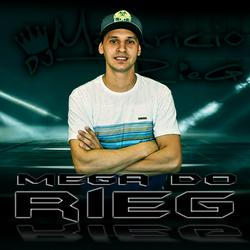 MEGA DO RIEG BY DJ MAURICIO RIEG