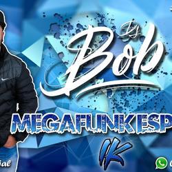 MEGAFUNK ESPECIAL 1K DJ BOB