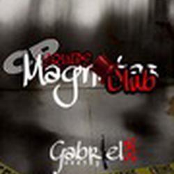 CD Equipe Magnatas club
