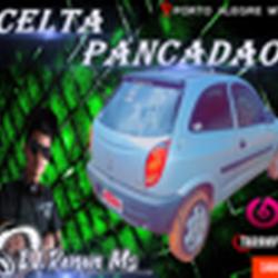 CD CELTA PANCADAO DO NOEL MONTEL