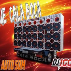 CD Reboque Cala a Boca