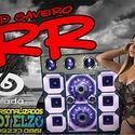 01 ABERTURA SAVEIRO RR BY DJ ELZO