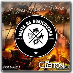 CD Mafia da AgriculturaVol1 DjCleitonmix