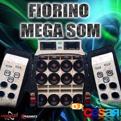 CD Fiorino Mega Som