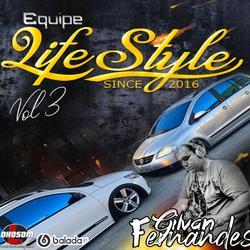 Equipe LIFE Style Vol 3