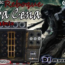 CD REBOQUE ROBA CENA DO ANTONIO
