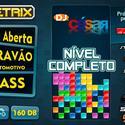 DJ Cesar Tetris Song Remix