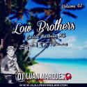 Equipe Low Brothers Especial di Praiucs - DJ Luan Marques - 01