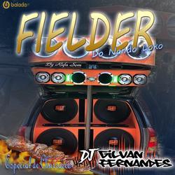 CD Fielder Especial de Churrasco