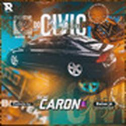 CD Civic Do Bisteka - Guapore RS