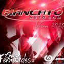 01 - Biancato Auto Som Verao 2020 - DJ Gilvan Fernandes