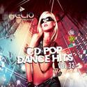 CD Pop Dance Hits Vol.32 - Faixa 01 - DJ Helio De Souza