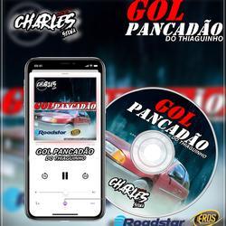CD 123 CD GOL